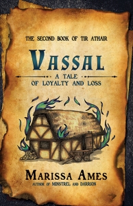 vassal_m_ames_cover-final